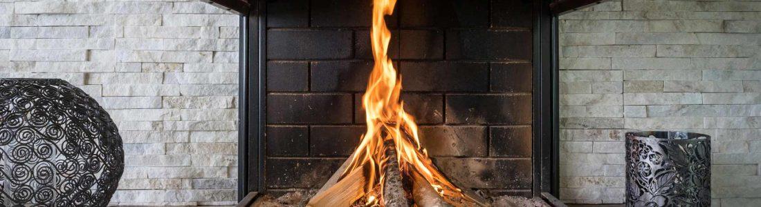 installer une cheminée