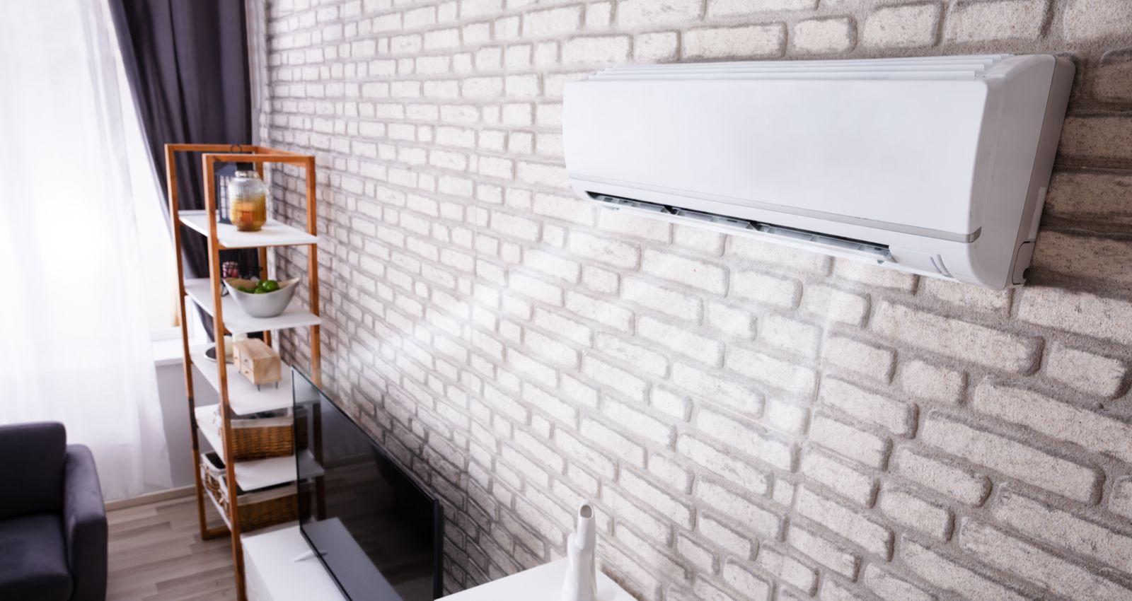 Credit Impot Chauffage Reversible comment installer une pompe à chaleur air air, air eau