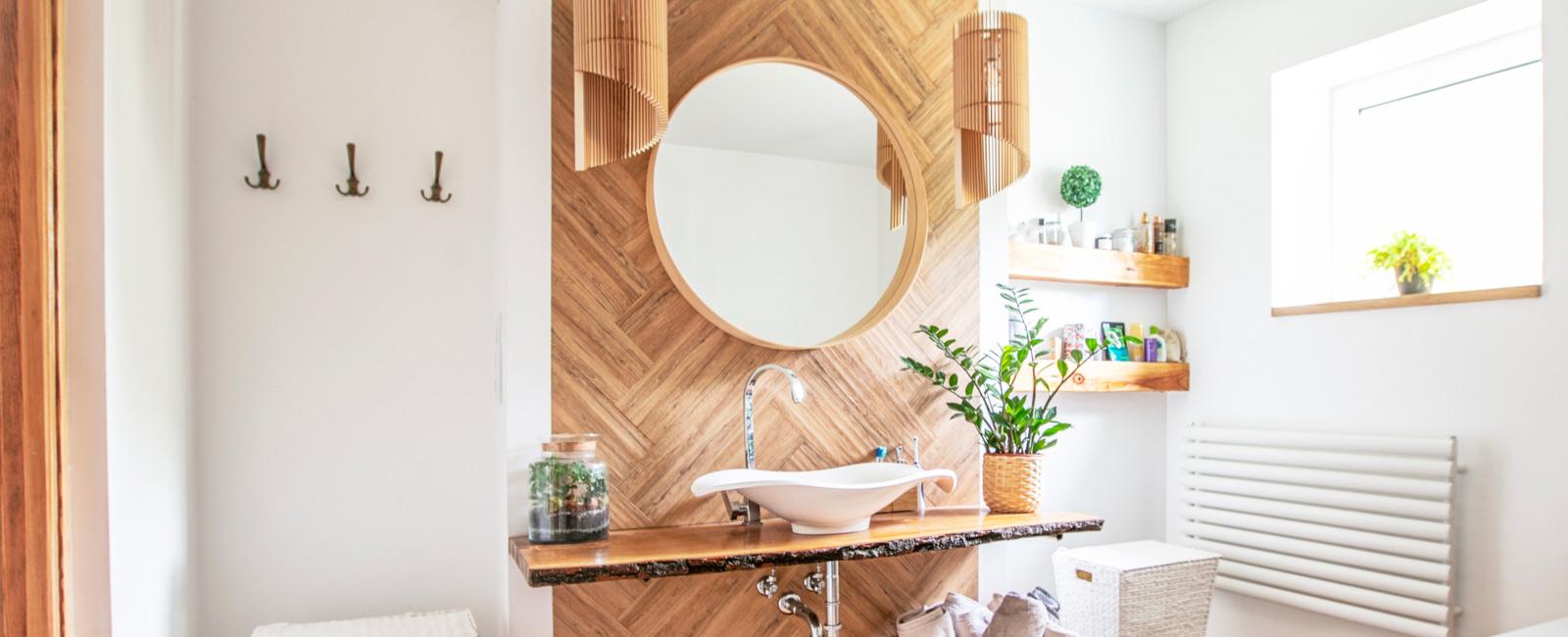 prix installation vasque